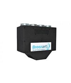 Breezart 900 Lux RE
