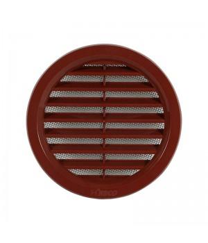 HACO Вентиляционная решетка с сеткой VM 125