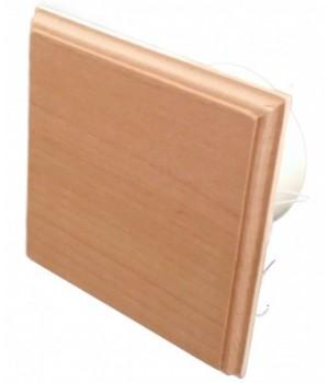 Mmotors высокотемпературный жаростойкий вентилятор для бани и сауны мм-s 100 квадрат