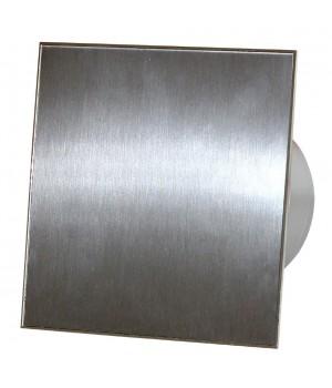 Mmotors Вентилятор накладной MM-P 100/105 07 метал квадрат