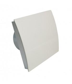 Mmotors Вентилятор накладной MM-P 100/105 белый