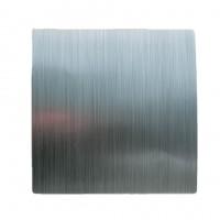 Mmotors Вентилятор накладной ММ-Р 100/105 серебро