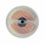 EUROPLAST Приточно-вытяжные диффузоры деревянные  KD 100