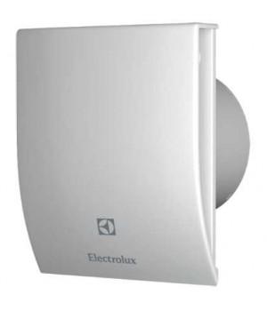 (Electrolux) Накладной вентилятор Magic EAFM-100
