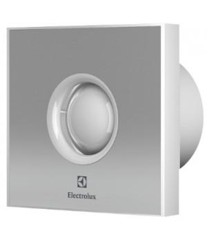 (Electrolux) Накладной вентилятор EAFR-150