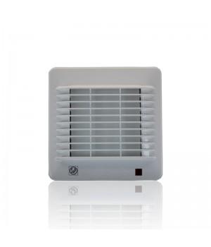 (Soler & Palau) Вентилятор накладной EDM 200S