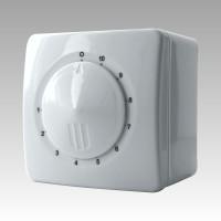 AIRONE Однофазные симисторные регуляторы скорости MTY 4.0 ON
