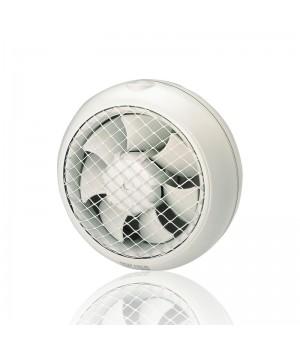 (SOLER & PALAU) Вентилятор оконный HCM 150N