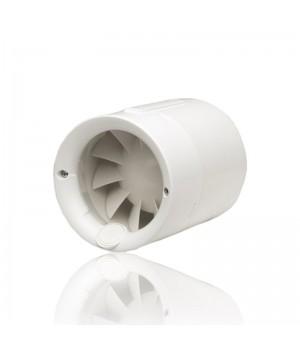 (Soler & Palau) Вентилятор канальный Silentub-100
