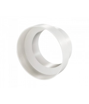 Vents редуктор для круглых каналов Ø125x100